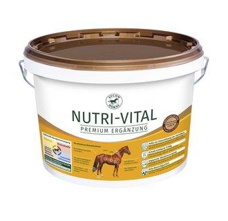 Atcom Nutri-Vital