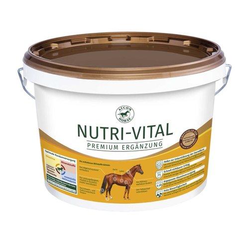 Atcom Atcom Nutri-Vital