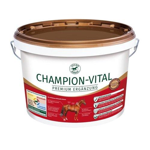 Atcom Atcom Champion-Vital