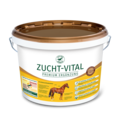 Atcom Atcom Zucht-Vital