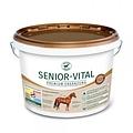 Atcom Atcom Senior-Vital