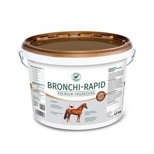 Atcom Atcom Bronchi Rapid 4.5kg