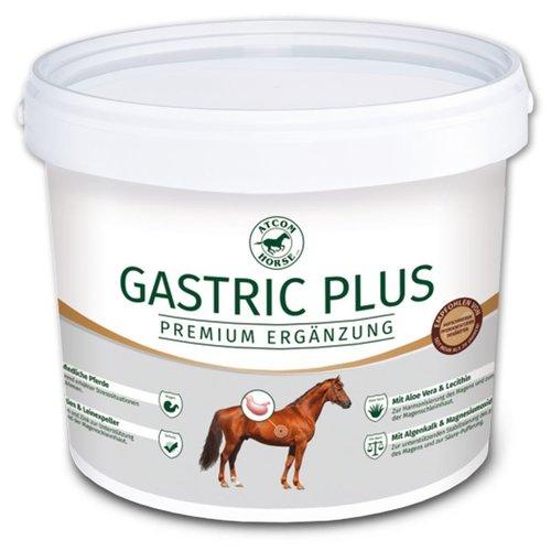 Atcom Atcom Gastric Plus 3kg