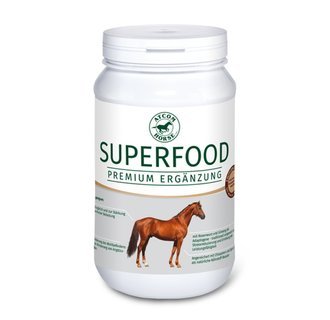 Atcom Superfood 1kg