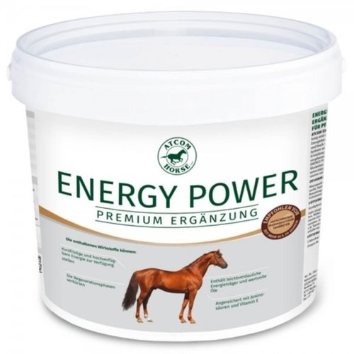 Atcom Atcom Energy Power 6kg