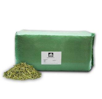Atcom Luzerne Faser Pur 15kg