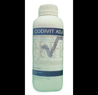 Codivit AD3E 1L