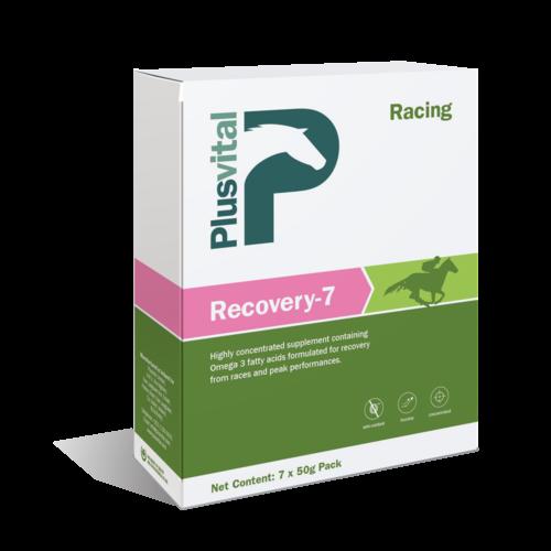 PlusVital Plusvital Recovery-7