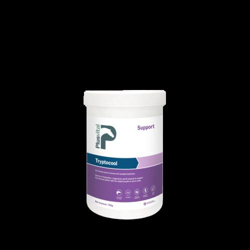 PlusVital Plusvital Tryptocool