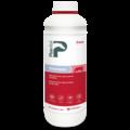 PlusVital Plusvital Shampoo