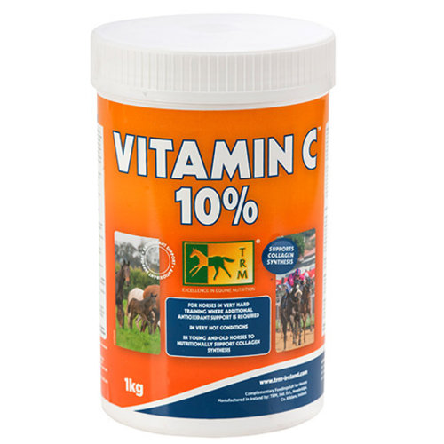TRM Vitamin C 10%