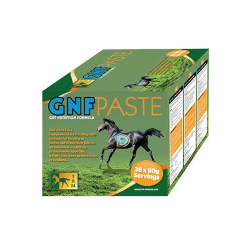 TRM GNF Paste