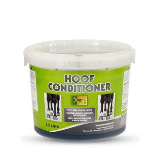 TRM Hoof Conditioner