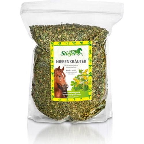 Stiefel Kidney Herbs