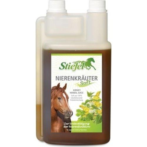 Stiefel Kidney Herbal Juice