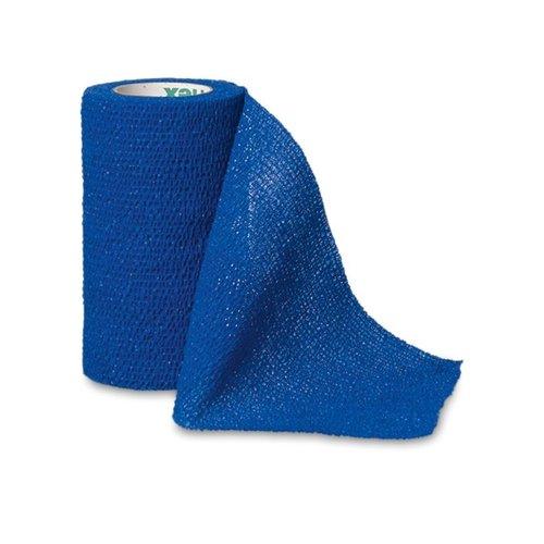 Stiefel Vet-Bandage