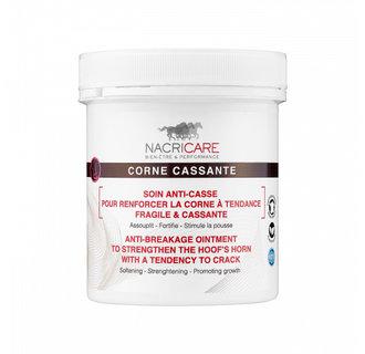 Corne Cassante