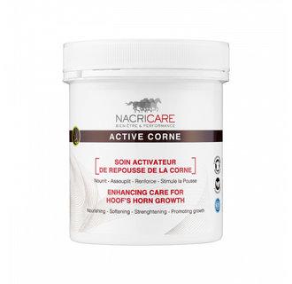 Active Corne