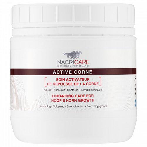 Nacricare Active Corne