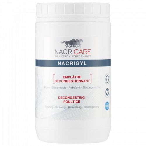 Nacricare Nacrigyl