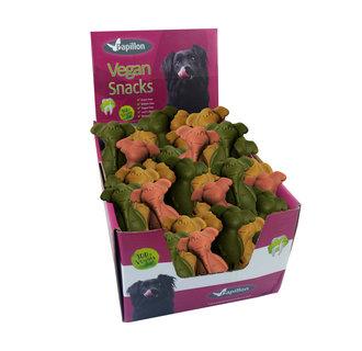 Vegetable Elephant 3 color mix Medium