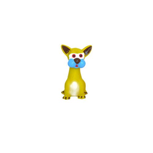 """Papillon Latex mini cat 2""""*2,4""""*4,1"""" 3"""