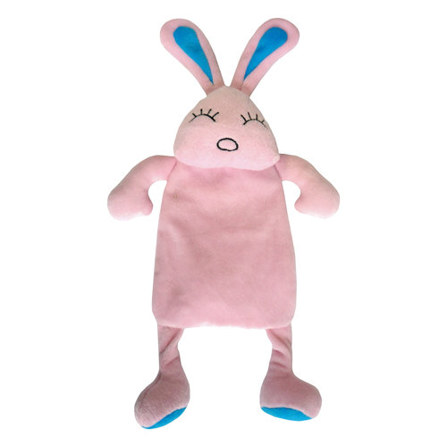 Papillon Plush rabbit 35 cm