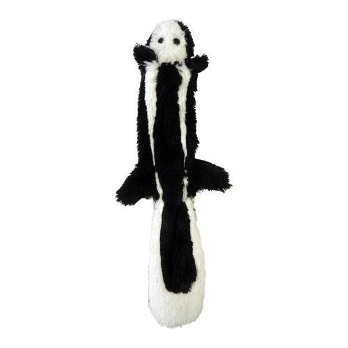 Papillon Plush skunk stuffing free
