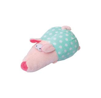 beak toys, pig 6 pieces