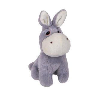 dog toys,donkey