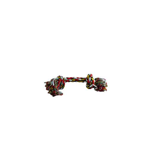 Papillon jouets en coton flossy 2K 90gr, couleur mixte