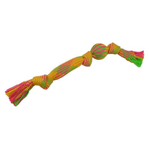 Papillon Jeu à cordes avec un ballon 47,5 cm, 175-185 g