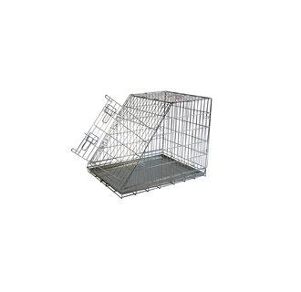 Thread Cage 3XL 97x64x69 cm, oblique, opvouw