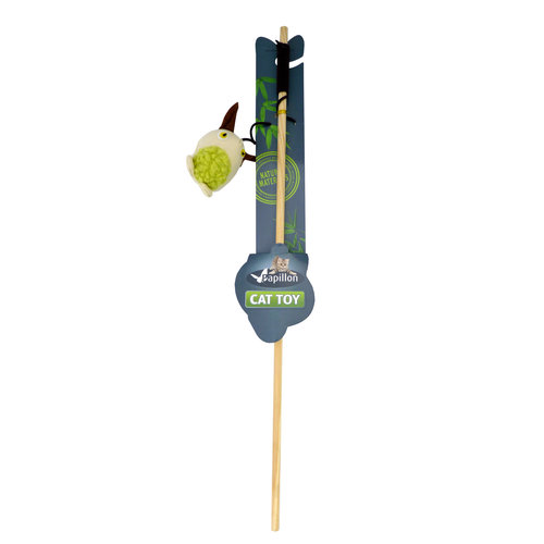 Papillon Fishing rod