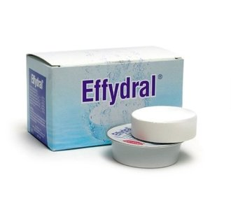 Effydral x48 tablets