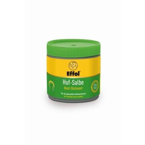Effol Effol Hoof Ointment Green
