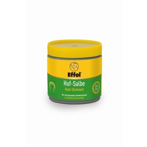 Effol Effol Hoof Ointment Yellow