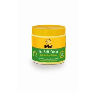 Crème Effol Hoof-Soft