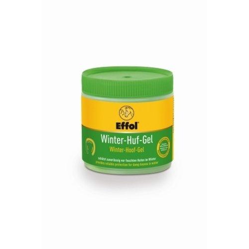 Effol Effol Winter-Huf-Gel