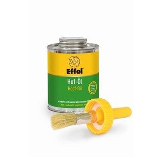 Effol Hoof-Oil