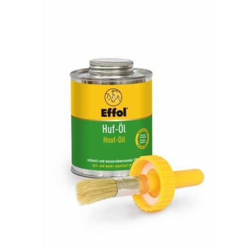 Effol Effol Hoof-Oil