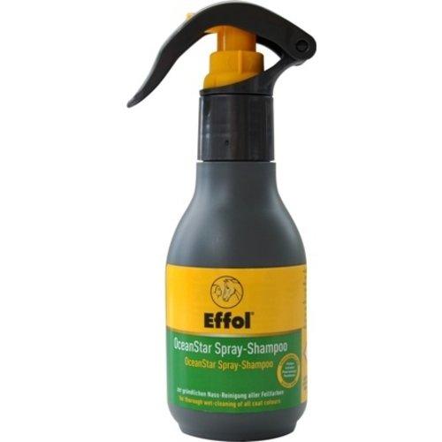 Effol Spray-Shampooing Effol-Star Ocean