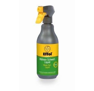 Effol Mane-Tail-Liquid