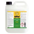 Effol Effol Mane-Tail-Liquid