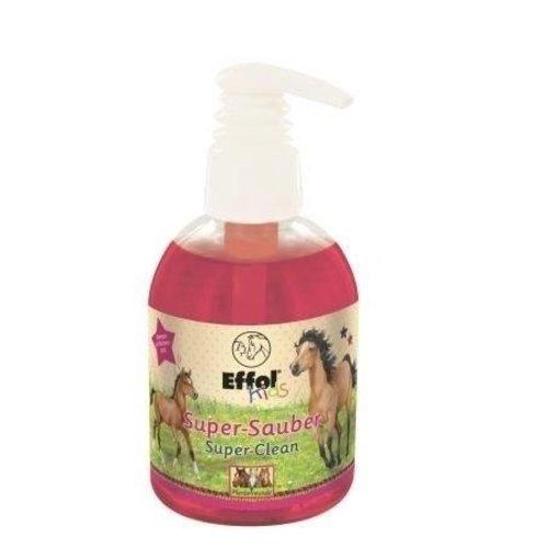 Effol Effol Kids Super-Clean