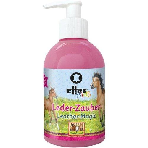 Effax EFFAX Kinder Leder Magie