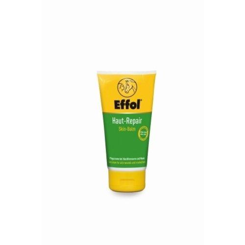 Effol Effol Skin Repair