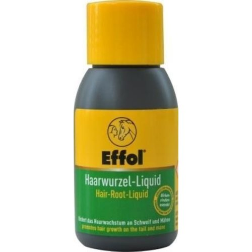 Effol Effol cheveux Racine liquide