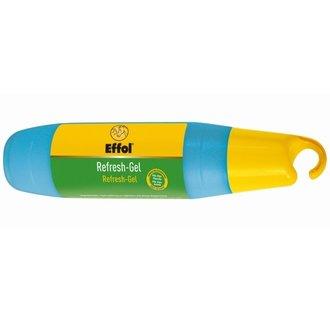 Effol Refresh-Gel, FlicFlac
