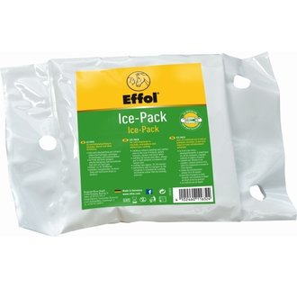 Effol Ice Pack, direct acting wrap